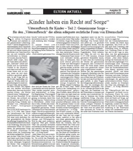 2003_0901_KaKi_Kinder-haben-ein-Recht-auf-Sorge_2