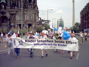030614_Berlin-Demo_057