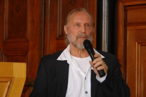 111105_VAfK_Familienkongress_HM_01_big