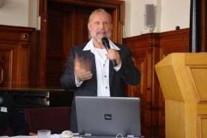 111105_VAfK_Familienkongress_HM_14_big