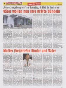 130410_print_WO_Vernetzungskongress
