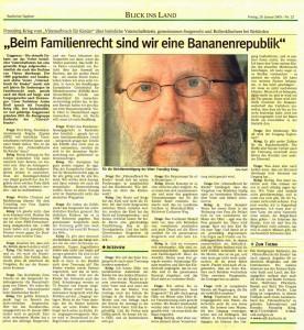 050128_print_BT_Bananenrepublik