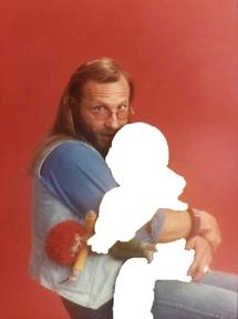 1994_Entsorgter-Vater