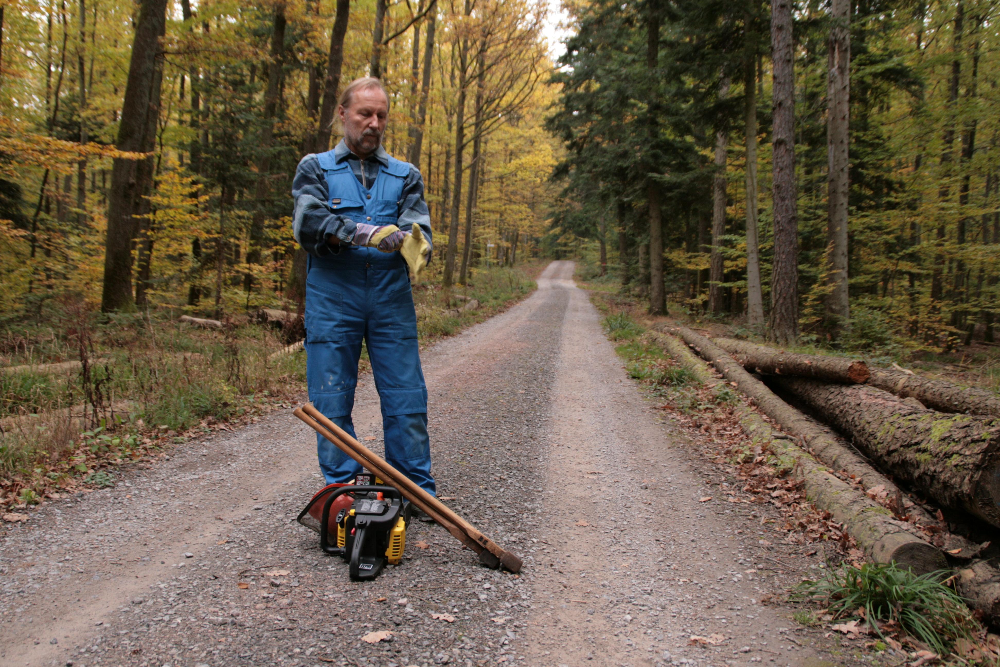 2007-1027_740_Filmarbeiten-Wald