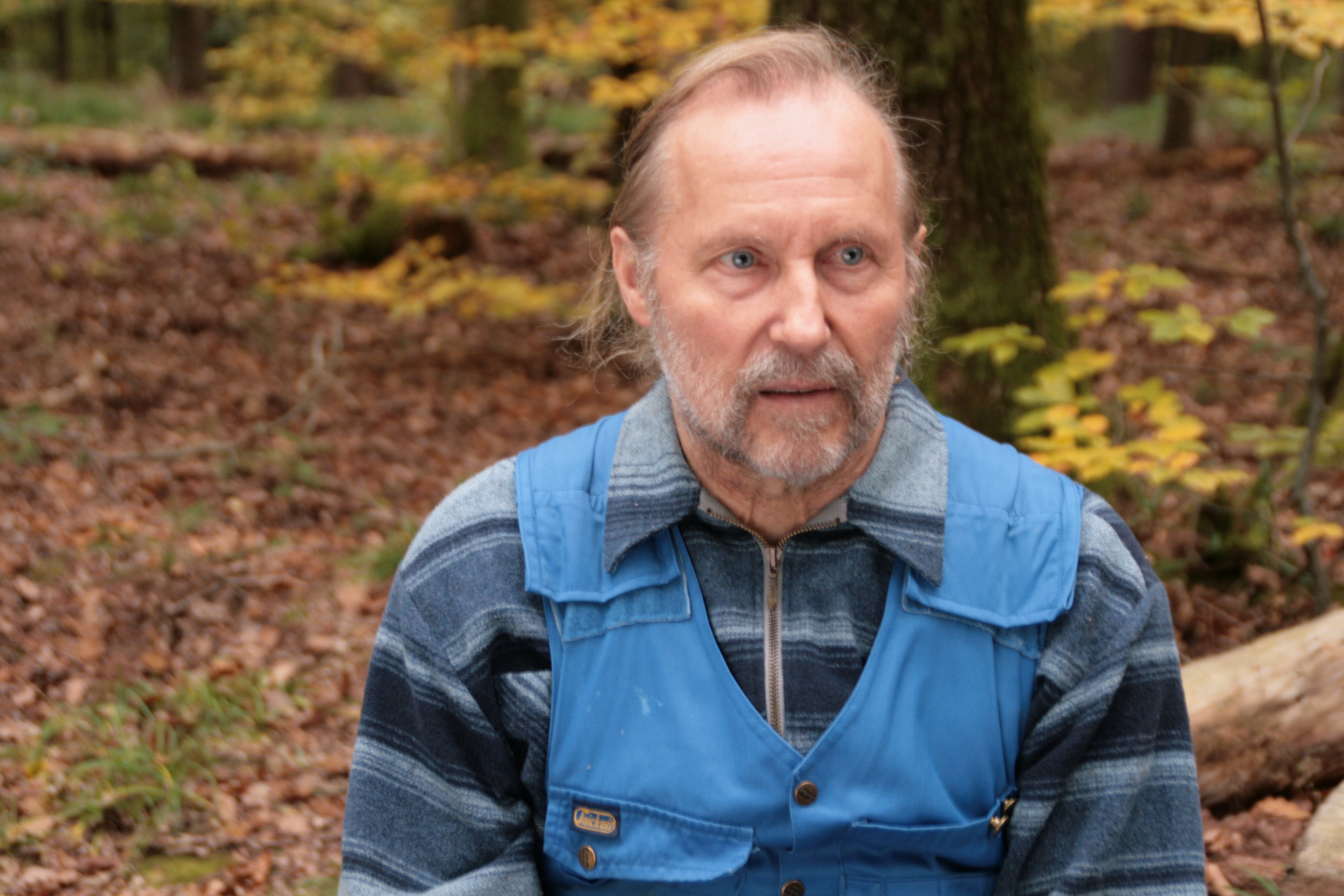 2007-1027_781_Filmarbeiten-Wald