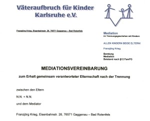 Mediationsvereinbarung_1