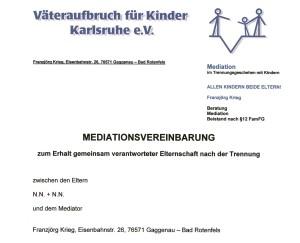 Mediationsvereinbarung_1